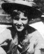 Sylvia Plath Plath1